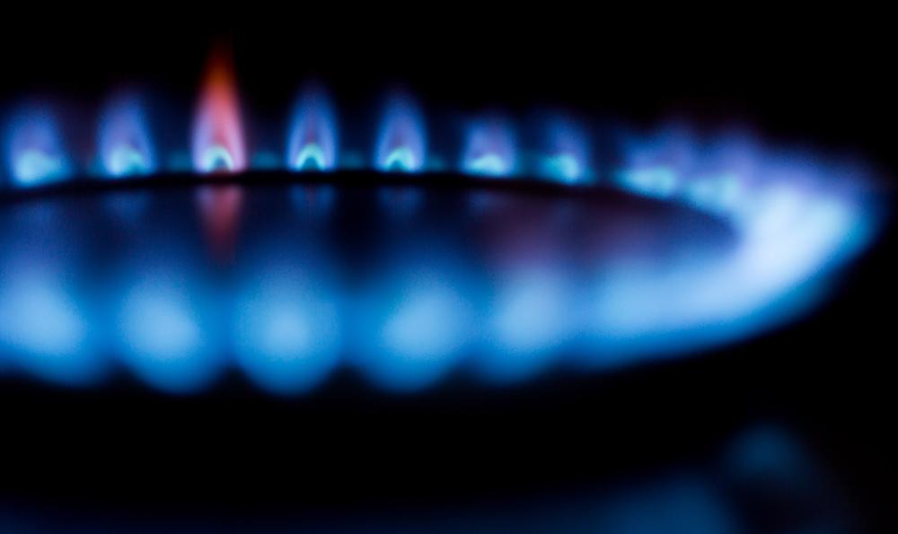 Cooktop Gas Retrofits